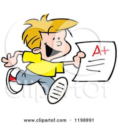 College essay on homeschooling