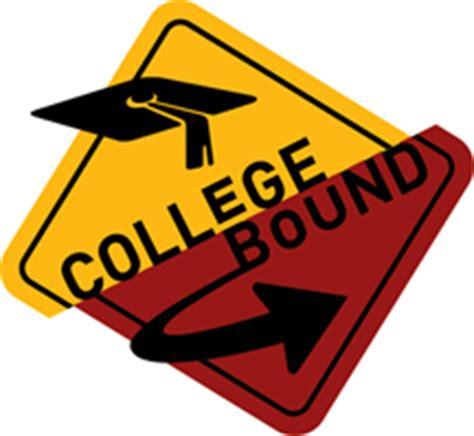 Homeschool to College - Writing a Winning College Essay