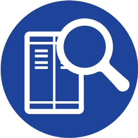 Writing a Literature Review - icmceastcom