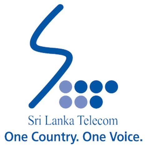 Daily Resume Sri Lanka